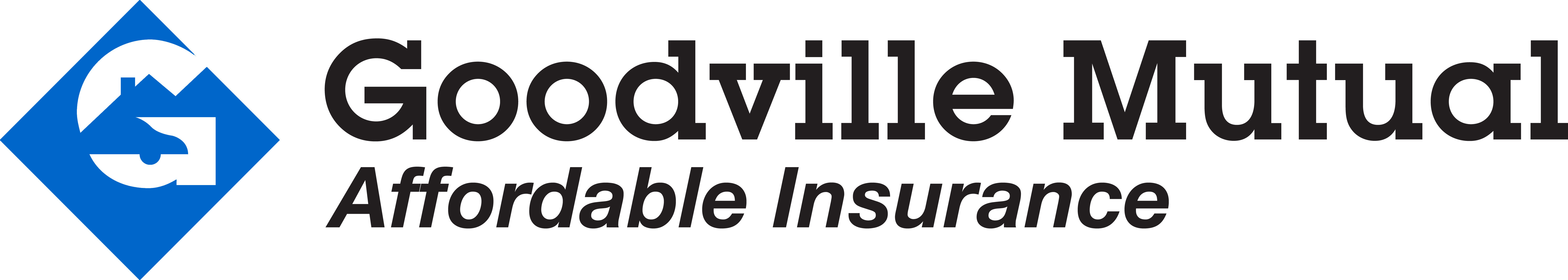 Goodville Mutual Insurance Company Image