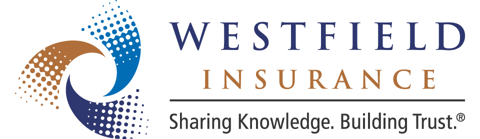 Westfield Insurance Company Image